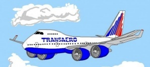 transaero otmenila samyi nedorogoi tip biletov «Трансаэро» отменила самый недорогой тип билетов