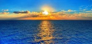 24 sentyabrya vsemirnyi den morya 24 сентября — Всемирный день моря