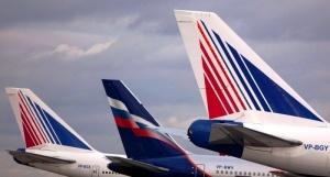 fas prosledit za cenami na bilety pri pogloshenii transaero aeroflotom ФАС проследит за ценами на билеты при поглощении «Трансаэро» «Аэрофлотом»