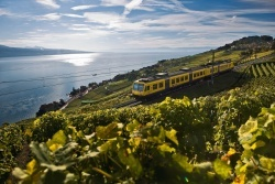 v shveicarii otkroetsya novaya podzemnaya doroga В Швейцарии откроется новая подземная дорога