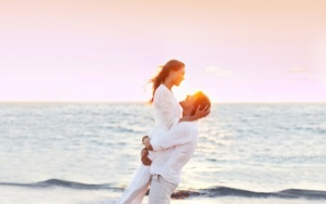 aktivnye puteshestvenniki izbegayut intimnoi blizosti Активные путешественники избегают интимной близости