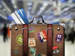 aviabilety na noyabrskie prazdniki zametno podorojali Авиабилеты на ноябрьские праздники заметно подорожали