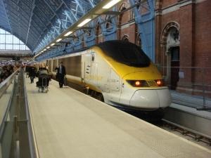 evropeiskie jeleznodorojniki opyat ustraivayut zabastovku Европейские железнодорожники опять устраивают забастовку