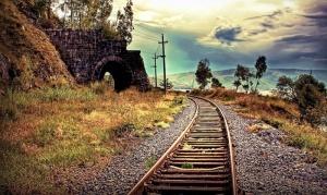 skorostnoi poezd svyajet genuyu i rim Скоростной поезд свяжет Геную и Рим