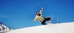 spros na rossiiskie gornolyjnye kurorty uvelichitsya nyneshnei zimoi Спрос на российские горнолыжные курорты увеличится нынешней зимой