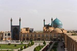 iran budet vdavat rossiyanam bolee dlitelnye vizy Иран будет вдавать россиянам более длительные визы