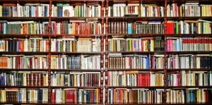 virtualnaya biblioteka poyavitsya v pulkovo v konce oktyabrya Виртуальная библиотека появится в Пулково в конце октября
