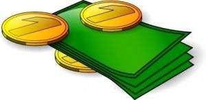 v barselone poyavitsya sobstvennaya valyuta В Барселоне появится собственная валюта