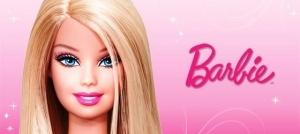 vystavka v chest barbi otkrylas v milane Выставка в честь Барби открылась в Милане