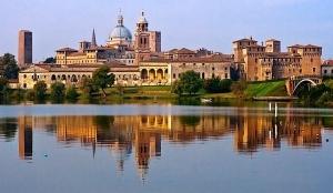 nazvana kulturnaya stolica italii na 2016 god Названа культурная столица Италии на 2016 год