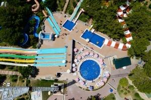 ceny na oteli turcii dlya rossiyan snizyat na tret sleduyushim letom Цены на отели Турции для россиян снизят на треть следующим летом
