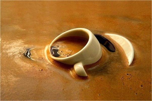 pro kofeinye napitki Про кофейные напитки