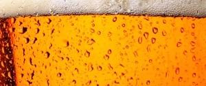 muzei piva otkroetsya v madride Музей пива откроется в Мадриде