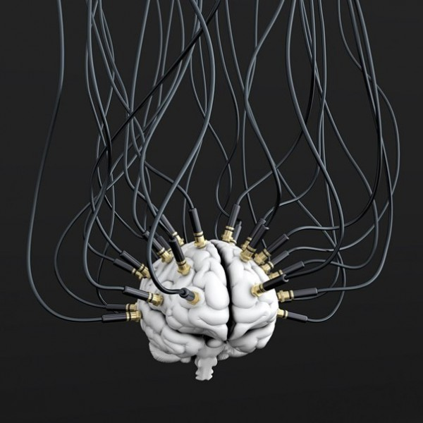 5 otlichnyh sposobov promyt vam mozgi nezavisimo ot togo naskolko vy umny 5 отличных способов промыть вам мозги независимо от того, насколько вы умны
