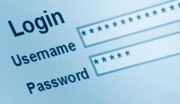 kak uvidet parol vmesto zvezdochek Как увидеть пароль вместо звездочек