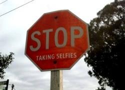 tabletka ot selfi zavisimosti poyavilas v velikobritanii Таблетка от селфи зависимости появилась в Великобритании