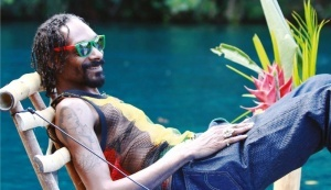 amerikanskim indeicam zapretili otkryvat kannabis kurort Американским индейцам запретили открывать каннабис курорт