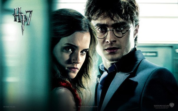 50 interesnyh faktov o volshebnom mire garri pottera 50 интересных фактов о волшебном мире Гарри Поттера