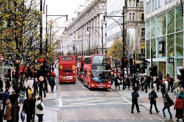 70 interesnyh faktov o anglii 70 интересных фактов о Англии
