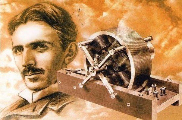 9 samyh znachitelnyh izobretenii nikoly tesla 9 самых значительных изобретений Николы Тесла