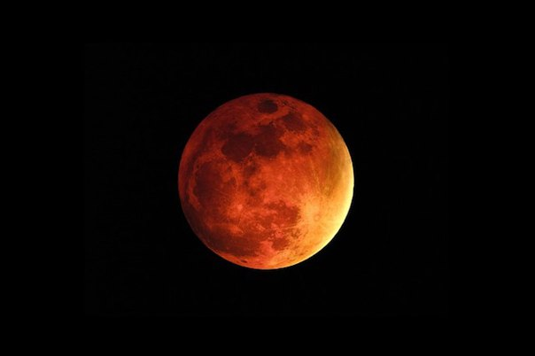 interesnye fakty o planete mars Интересные факты о планете Марс