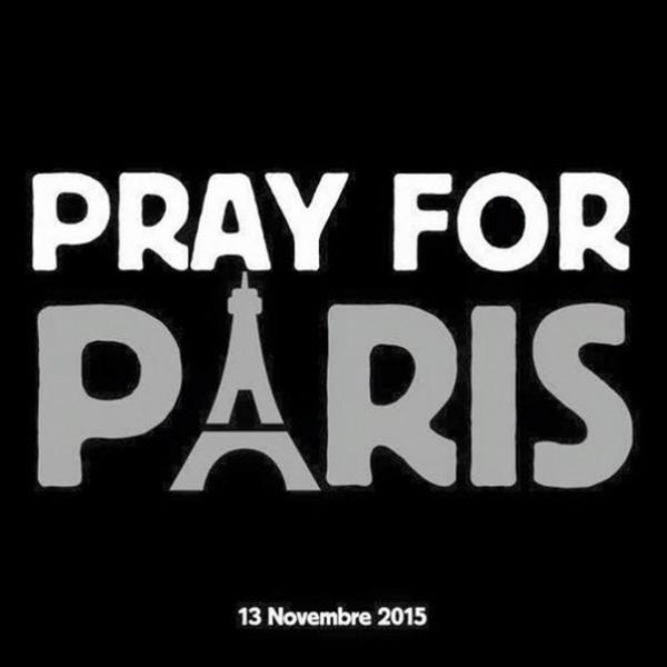 terakty v parije Теракты в Париже