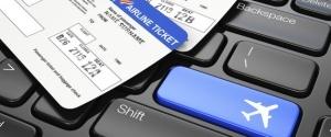 servis po poisku aviabiletov ot Google zapushen v rossii Сервис по поиску авиабилетов от Google запущен в России