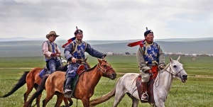 mongoliya oprovergla vvedenie viz dlya rossiyan Монголия опровергла введение виз для россиян