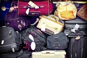 pochti ves bagaj turistov vernulsya iz egipta Почти весь багаж туристов вернулся из Египта