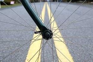 finlyandiya zapretit rossiyanam vezd na velosipedah Финляндия запретит россиянам въезд на велосипедах