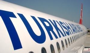tureckie avialinii prodoljayut letat v rossiyu «Турецкие Авиалинии» продолжают летать в Россию