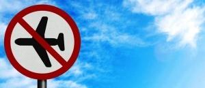 zapret na polety nad ukrainoi vzvintit ceny na aviabilety Запрет на полеты над Украиной взвинтит цены на авиабилеты