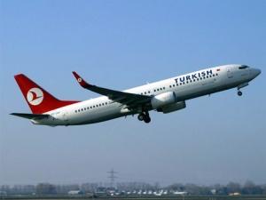 tureckie avialinii predlojili pereoformit bilety «Турецкие авиалинии» предложили переоформить билеты