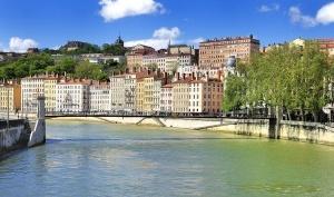 opredelen samyi privlekatelnyi gorod francii Определен самый привлекательный город Франции