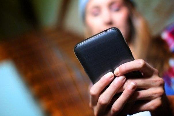 pochemu Android so vremenem nachinaet tormozit i kak s etim borotsya Почему Android со временем начинает тормозить и как с этим бороться?