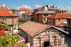 vizy v bolgariyu mogut stat besplatnymi Визы в Болгарию могут стать бесплатными