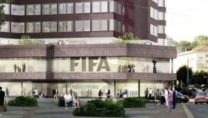 muzei mirovogo futbola fifa otkroetsya v cyurihe Музей мирового футбола ФИФА откроется в Цюрихе
