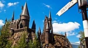 tematicheskii park v chest garri pottera otkroetsya v aprele 2016 goda Тематический парк в честь Гарри Поттера откроется в апреле 2016 года