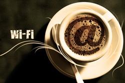 proekt Smart City v bolone besplatnyi Wi Fi v restoranah Проект Smart City в Болонье: бесплатный Wi Fi в ресторанах