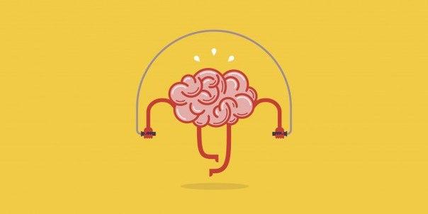 7 poleznyh privychek kotorye prokachayut vash intellekt 7 полезных привычек, которые прокачают ваш интеллект
