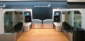 polnostyu avtomatizirvannaya sdacha bagaja predstavlena v novoi zelandii Полностью автоматизирванная сдача багажа представлена в Новой Зеландии