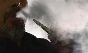 singapur zapretil elektronnye sigarety Сингапур запретил электронные сигареты