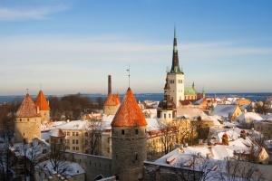estoniya nazvala glavnuyu opasnost dlya rossiiskih turistov Эстония назвала главную опасность для российских туристов