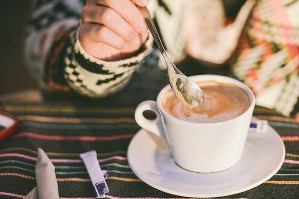 kofe prodlevaet jizn i ukreplyaet zdorove Кофе продлевает жизнь и укрепляет здоровье
