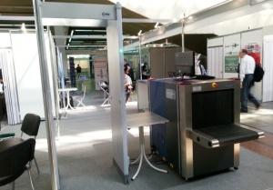 ramki bezopasnosti poyavilis v vokzalah francii Рамки безопасности появились в вокзалах Франции