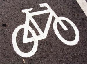 samaya dlinnaya velodorojka v mire poyavitsya v rime Самая длинная велодорожка в мире появится в Риме