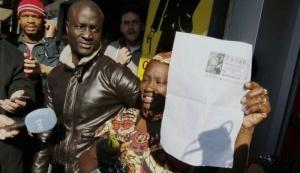 bejenec vyigral 400 tysyach evro v loteree v ispanii Беженец выиграл 400 тысяч евро в лотерее в Испании