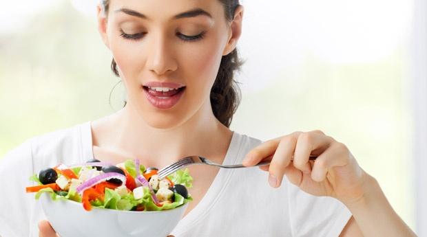6 udivitelnyh produktov zamedlyayushih starenie 6 удивительных продуктов, замедляющих старение