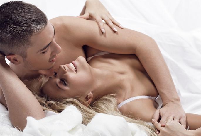 fakty o sekse kotoryh vy ne znali Факты о сексе, которых вы не знали
