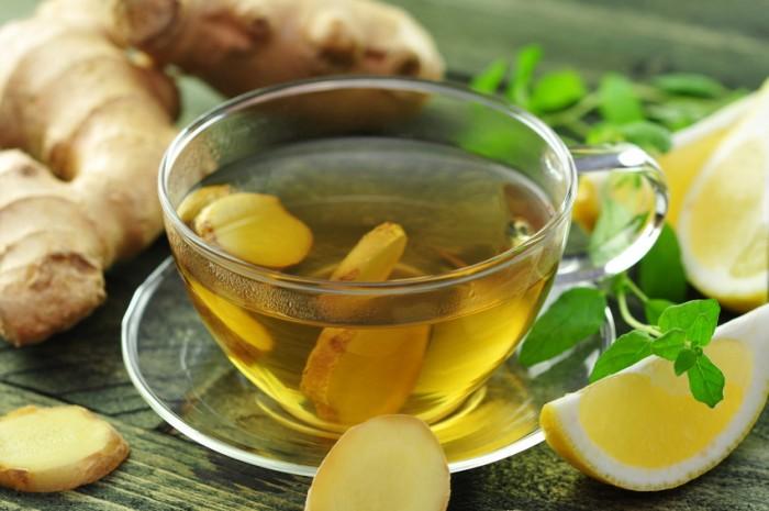 recept udivitelnogo jirosjigayushego napitka Рецепт удивительного жиросжигающего напитка